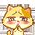 木木猫QQ表情包