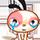 DoDo兔QQ表情包