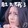 克拉戀人高雯QQ表情包