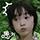 小公主夏天QQ表情包