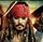 加勒比海盗5QQ表情包